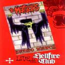 Live At The Hellfire Club thumbnail
