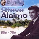 The Legendary Henry Stone Presents: Steve Alaimo- The 50s-The 70s thumbnail