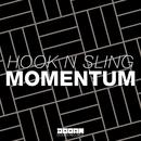 Momentum (Single) thumbnail