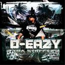 4 Tha Streetz, Pt. 2 (Single) (Explicit) thumbnail