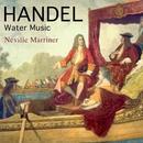Handel: Water Music thumbnail
