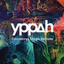 Occasional Magic (Ulrich Schnauss Remix) (Single) thumbnail