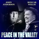 Peace In The Valley thumbnail
