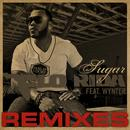 Sugar Remixes thumbnail