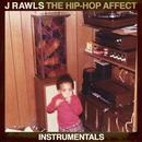 The Hip-Hop Affect (Instrumentals) thumbnail