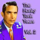The Honky Tonk Years, Vol. 2 thumbnail