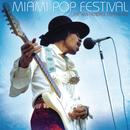 Miami Pop Festival thumbnail