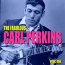The Fabulous Carl Perkins Vol. 2 thumbnail