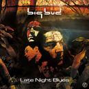 Late Night Blues thumbnail