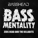 Bassmentality (Single) thumbnail