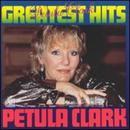 Petula Clark thumbnail