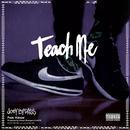 Teach Me (Feat. Kiesza) (Single) thumbnail