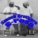 G-Pose EP thumbnail