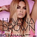 Big Banana (R3hab Extended Mix) thumbnail