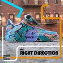 The Right Direction thumbnail