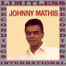 Johnny Mathis thumbnail