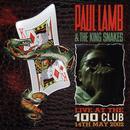 Live at the 100 Club thumbnail