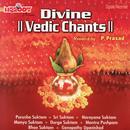 Vedic Chants thumbnail