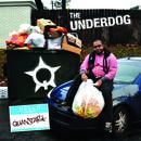 The Underdog thumbnail