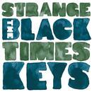 Strange Times thumbnail