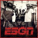 ESGN - Evil Seeds Grow Naturally (Explicit) thumbnail