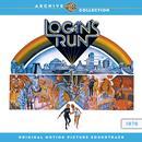 Logan's Run: Original Motion Picture Soundtrack thumbnail