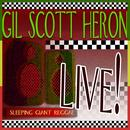 Tour De Force (Live) thumbnail