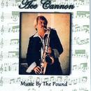 Music By The Pound thumbnail