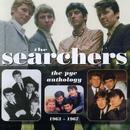 The Searchers: The Pye Anthology 1963-1967 thumbnail