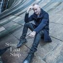 The Last Ship (Deluxe) thumbnail