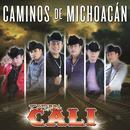 Caminos De Michoacán thumbnail