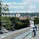 Airways thumbnail
