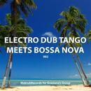 Meets Bossa Nova thumbnail