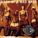 Diary Of A Mad Band thumbnail