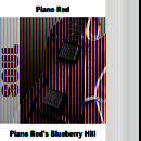 Piano Red's Blueberry Hill thumbnail