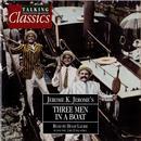 Jerome: Three Men In A Boat thumbnail
