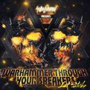 Warhammer Through Your Speakers: 1st Strike thumbnail