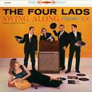 The Four Lads Swing Along thumbnail