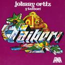 Johnny Ortiz Y Taibori thumbnail
