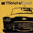 Cab (Single) thumbnail