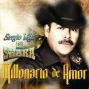 Millonario De Amor (Radio Single) thumbnail