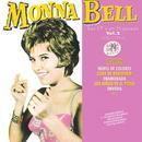 Monna Bell Vol.2: Sus EP's En Hispavox (1961-1965) thumbnail