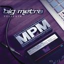 Big Metra Presenta MPM thumbnail