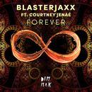 Forever (feat. Courtney Jenaé) (Original Mix) thumbnail