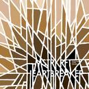 Heartbreaker [feat. John Legend] thumbnail