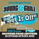 Set It Off (Single) thumbnail