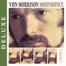 Moondance (Deluxe Edition) thumbnail