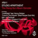 The Rising Sun Album Sampler thumbnail