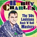 The '50s Louisiana Rock 'n' Roll thumbnail