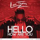 Hello How Are You (Single) thumbnail